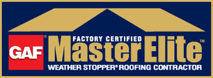 Roofing King Inc. Images
